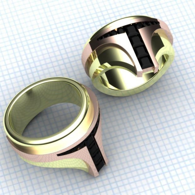 boba fett ring 620x620