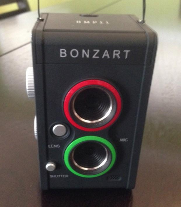 bonzart_ampel_1