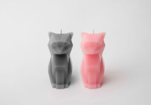 cat_candles_lg