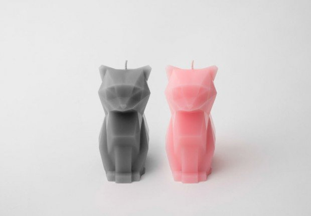 cat candles lg 620x430