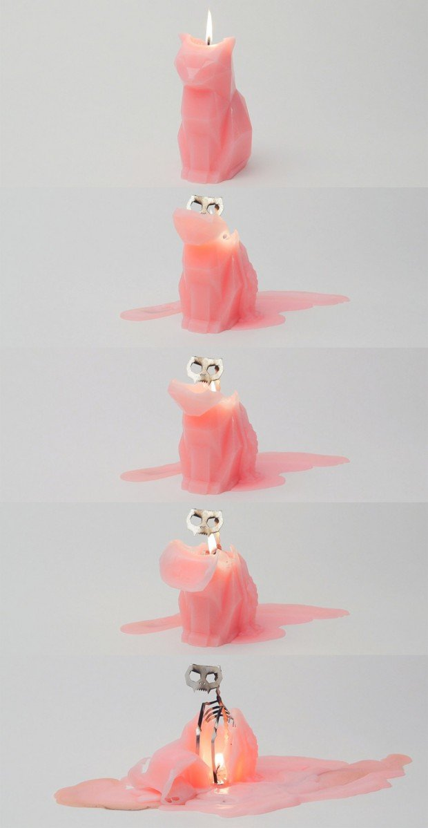 cat skeleton candles 1 620x1198