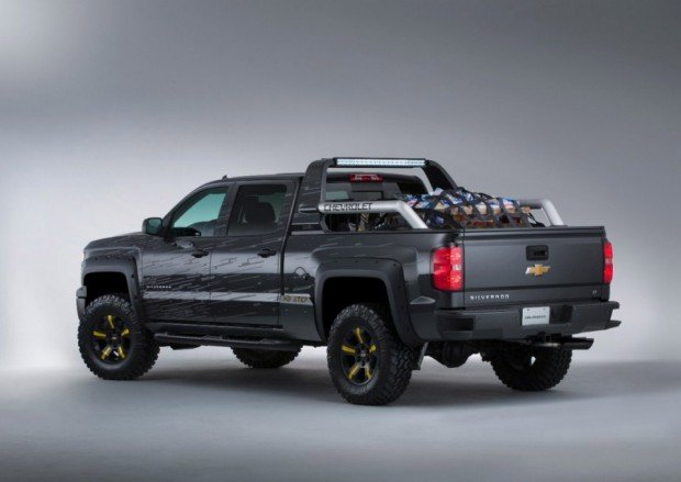 chevy_silverado_black_ops_2