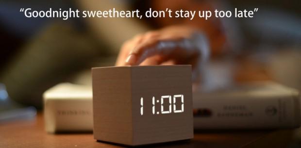 clockee-talkee-alarm-clock-walkie-talkie
