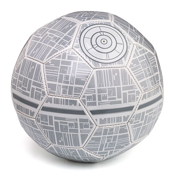 death-star-soccer-ball