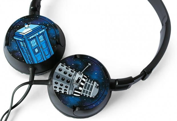 doctor_who_headphones