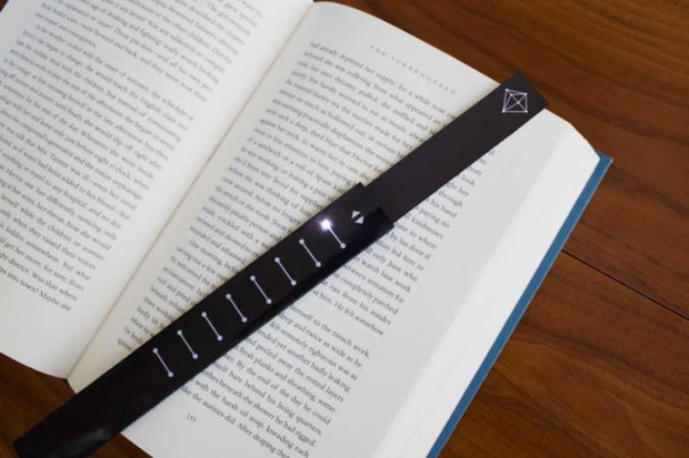 ebookmark-by-7-electrons