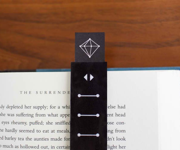ebookmark-by-7-electrons-8