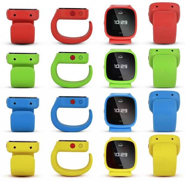 filip_watches