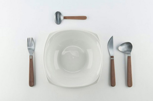 first_date_cutlery_1