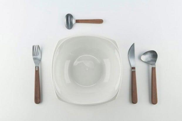 first_date_cutlery_1