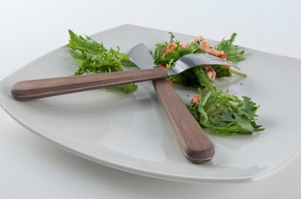 first_date_cutlery_4