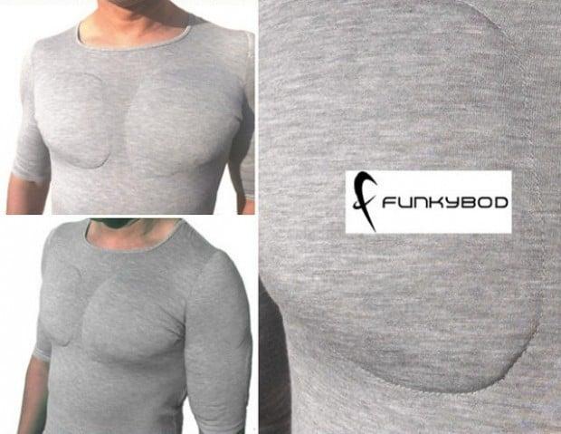 funkybod-shirts