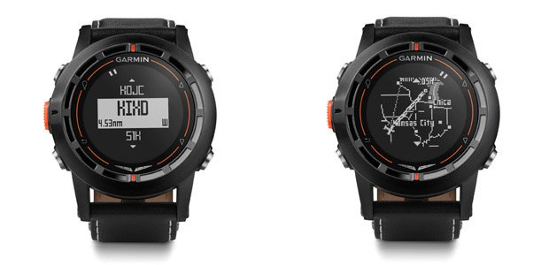 garmin d2 pilot watch 2