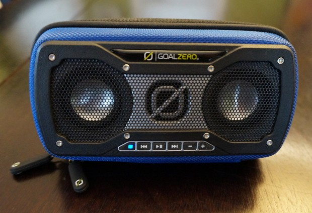 goalzero rockout2 1 620x424