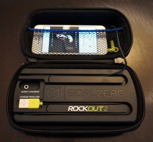 goalzero rockout2 3 620x577