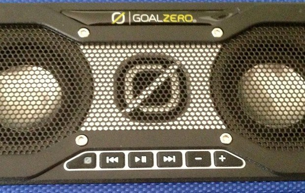 goalzero rockout2 4 620x392