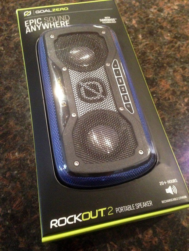 goalzero rockout2 5 620x826