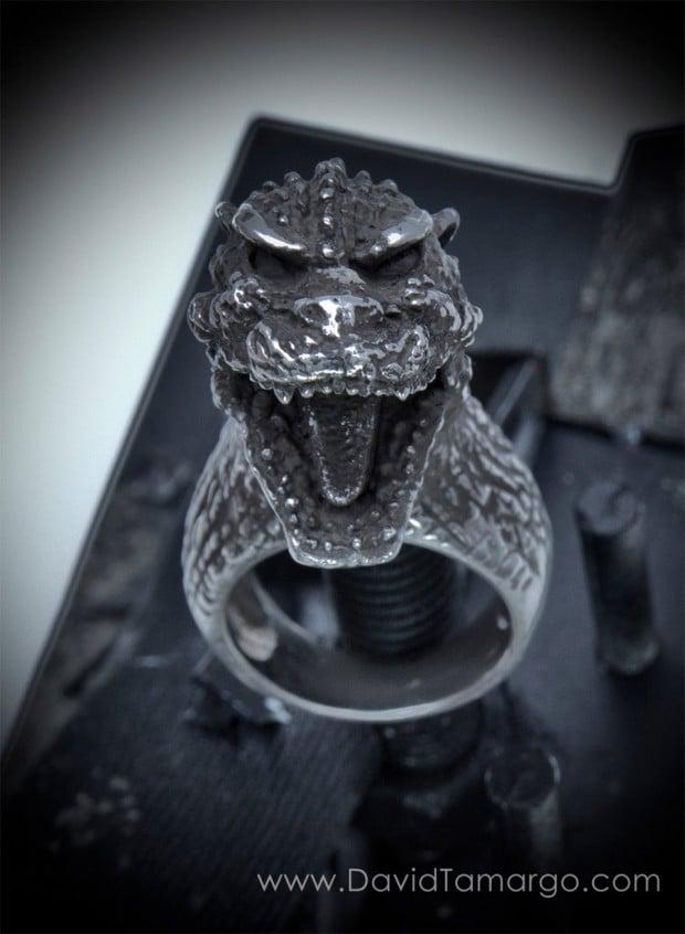 godzilla_ring_1