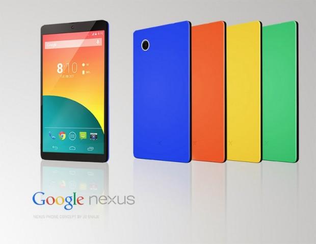 google_nexus_5_concept_1