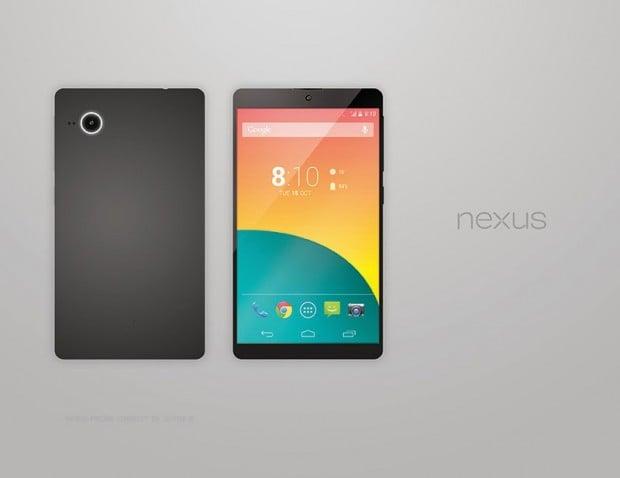 google_nexus_5_concept_2
