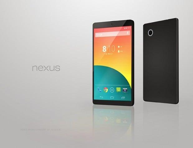google_nexus_5_concept_3