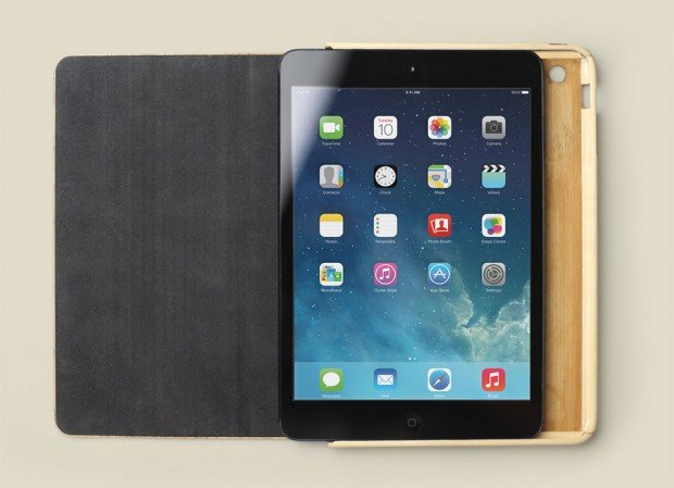 grove_ipad_wood_case_3