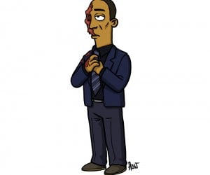 gus fring deceased simpson 300x250