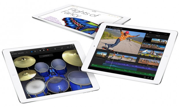 ipad air apps 620x372