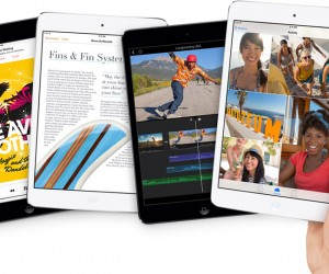 iPad mini Retina Price, Release Date and Specs Announced