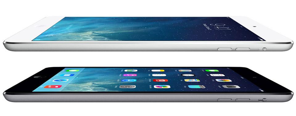 iPad mini Retina Price, Release Date and Specs AnnouncedIpad Mini Retina Specs