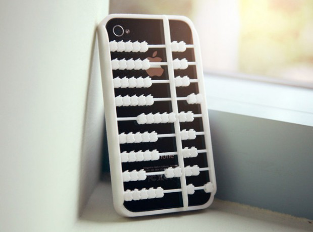 iphone_abacus_case_3