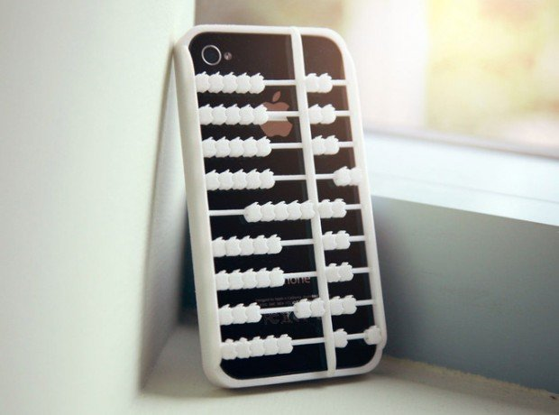 iphone abacus case 3 620x460