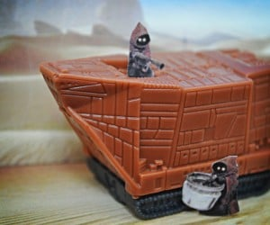 jawa sandcrawler star wars soap by geeksoap 2 300x250