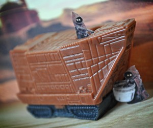 jawa sandcrawler star wars soap by geeksoap 3 300x250