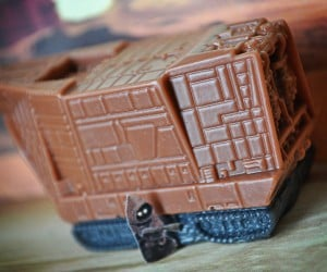 jawa sandcrawler star wars soap by geeksoap 4 300x250