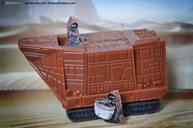 jawa-sandcrawler-star-wars-soap-by-geeksoap