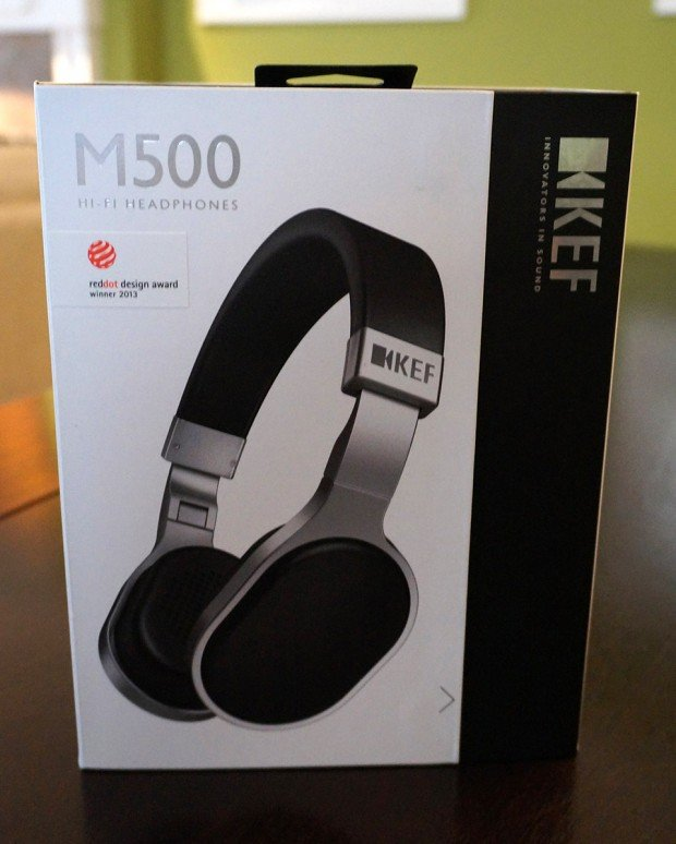 kef m500 headphone box 620x774