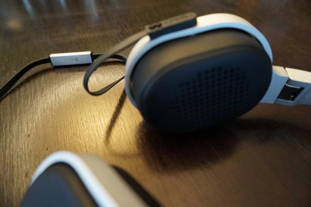 kef_m500_headphone_cup