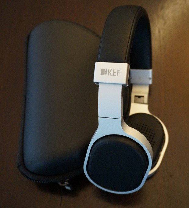 kef m500 headphones 620x682