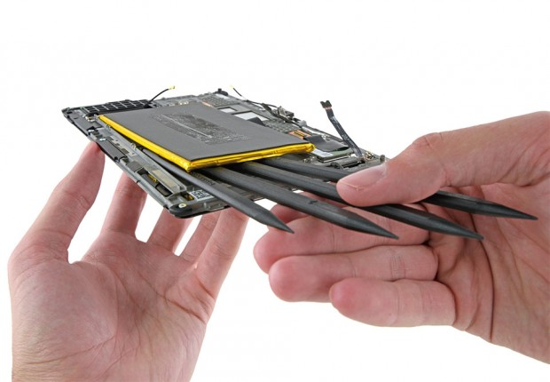 kindle_fire_hdx_battery_removal