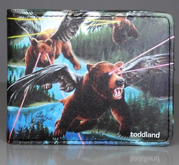 laser bears wallet 1 620x572