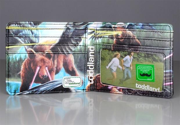 laser bears wallet 2 620x432