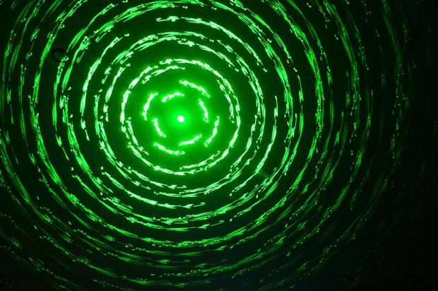 laser_fun