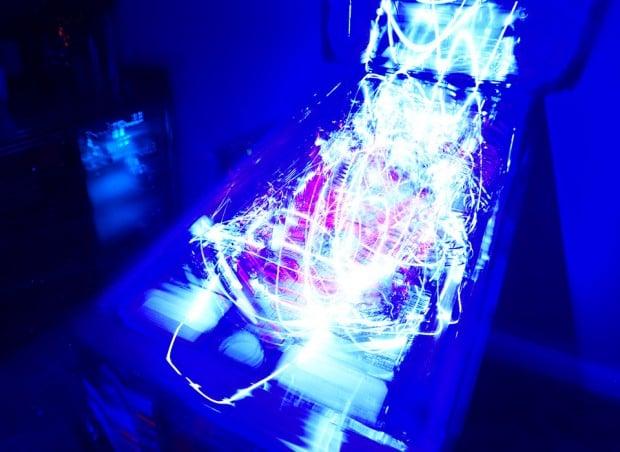 laser_long_exposure