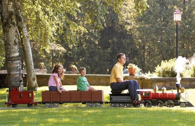 lawn_train_1