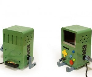 lego bmo adventure time raspberry pi computer by michael thomas 3 300x250