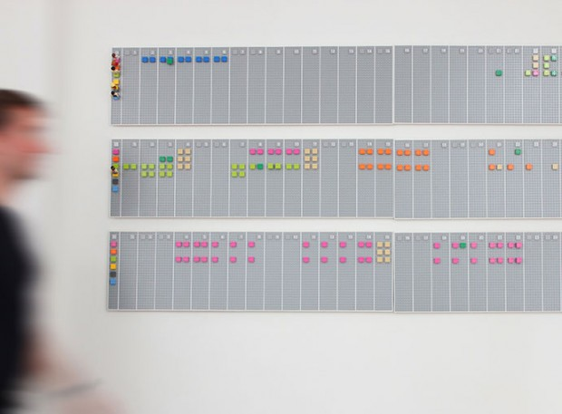 lego calendar by vitamins 620x457