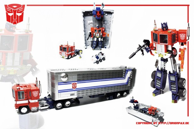 lego-g1-transformers-optimus-prime-by-orion-pax