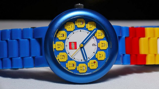 lego watch1