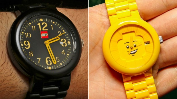 lego watch2
